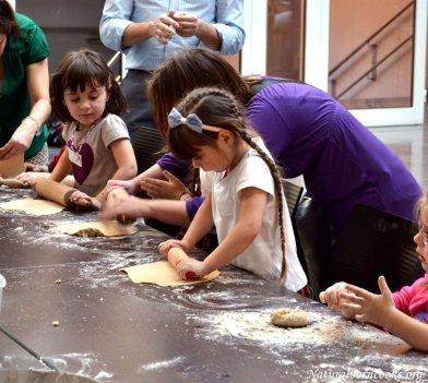 atelier_cucina_naturale_bambini_mattarello