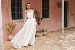 vestidos de novia marylise