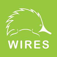 Wires Wild Rescue