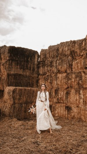 Louvila Photography_2LOOK_L.Escribano+Grace Bridal_Bodas032