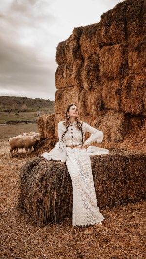 Louvila Photography_2LOOK_L.Escribano+Grace Bridal_Bodas075