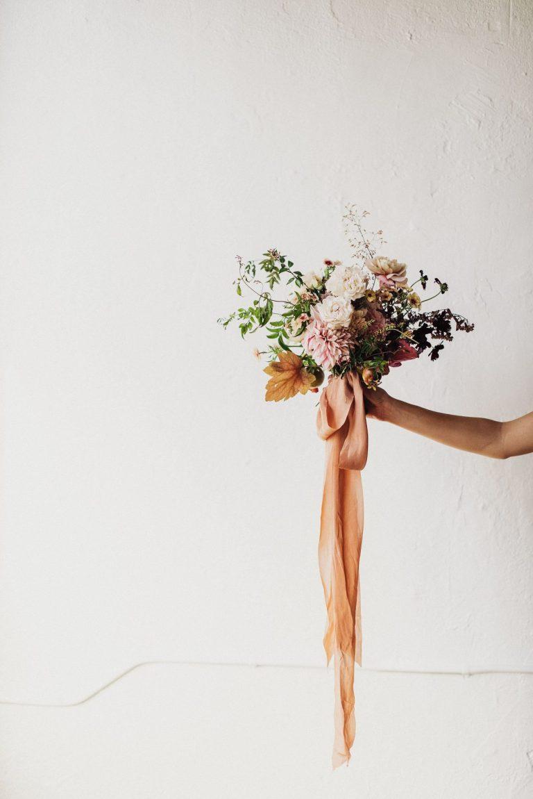 10 cosas que no sabías sobre Natural Bride