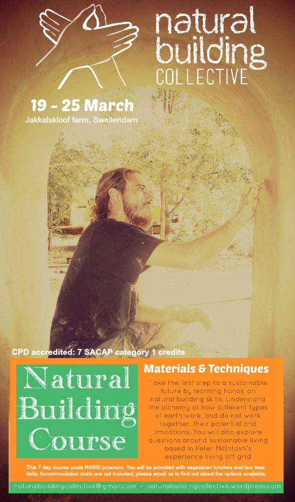 natural-building-course_poster_03_2017
