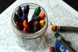 crayons-1445057__340