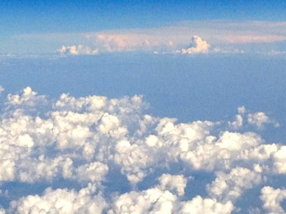 sky 5
