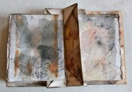inside rust book