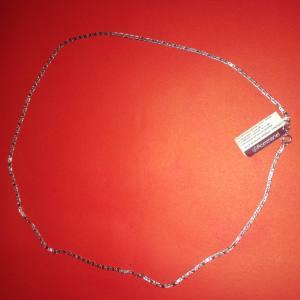 Cordão Rommanel 130110