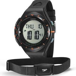 Relógio Monitor Cardíaco Speedo modelo 58010G0EVNP1