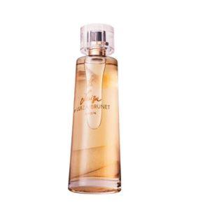 Perfume Luiza Brunet Avon