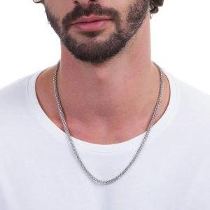 Cordão Rommanel 230068