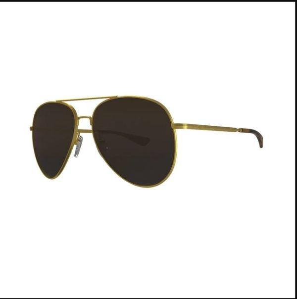 Óculos De Sol HB Khaos Racer
