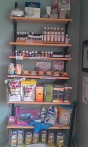 supplements-vitamins-natural-health-products