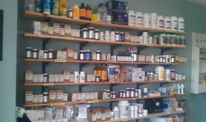 supplements-vitamins-natural-health