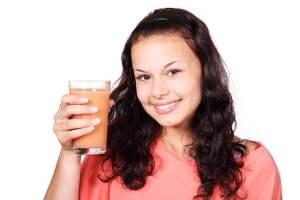jugos-bebidas-desintoxicantes