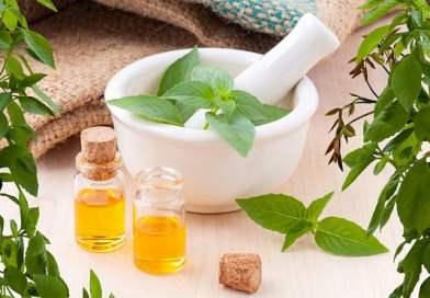 aceite-esencial-piel