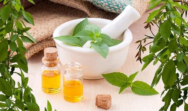 Mejores aceites esenciales para el cuidado de la piel