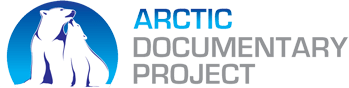 Arctic Documentary Project (ADP)