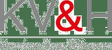 weingarten-logo