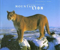 Cover of Mountain Lion