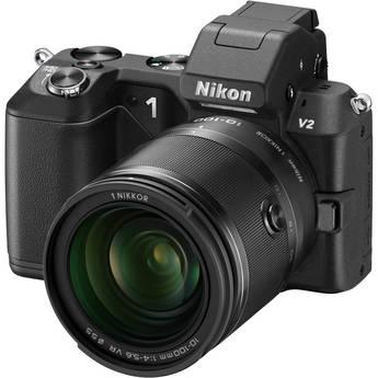 Nikon_1_V2_937955