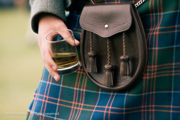 2016 Scotland Landscape, Culture, and Whisky Photography