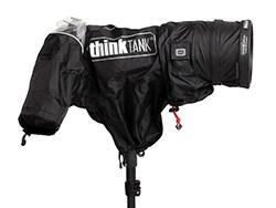 Thinktank Hydrophobia 300-600