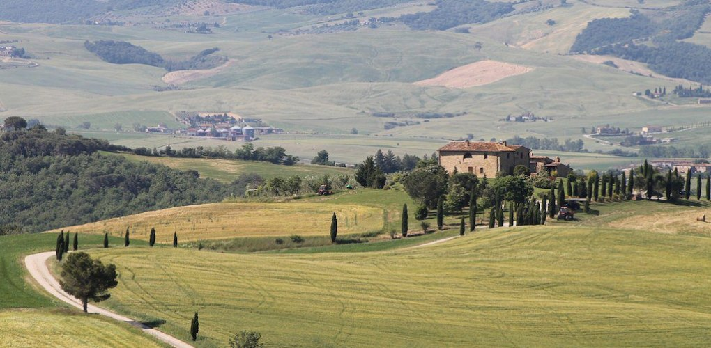 Italy.2014.317773.jpg