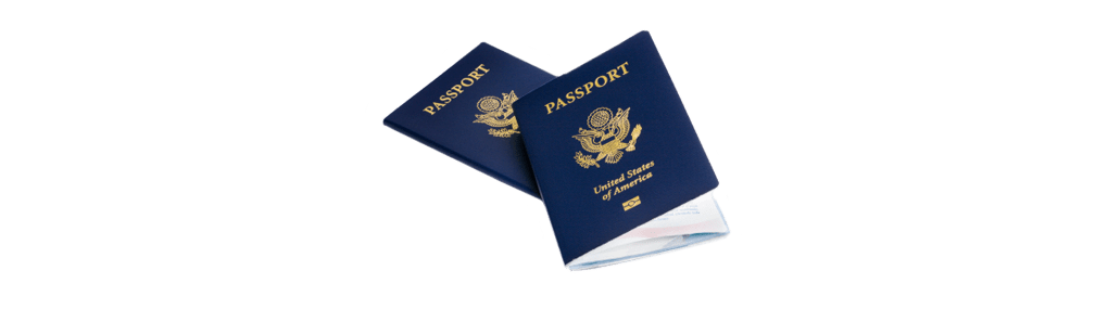 Be sure to get any additional pages added to your passport as soon as possible. The Bureau of Consular Affairs will discontinue this service starting January 1, 2016.
