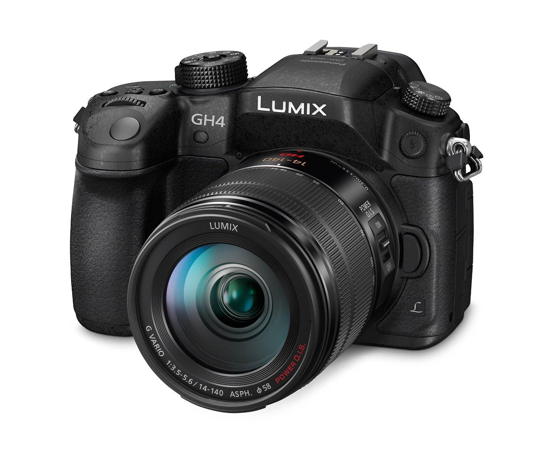 update firmware on panasonic lumix cameras lenses rh naturalexposures com panasonic lumix g3 user guide panasonic lumix dmc g3 user guide