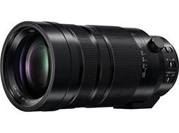 Lumix Leica 100-400mm