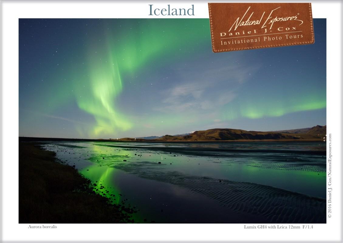 facebook-iceland