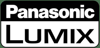 Panasonic LUMIX - Natural Exposures