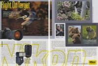 Cover of Nikon