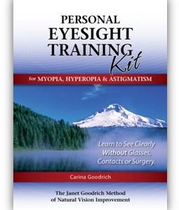 personal-eyesight-training-kit