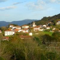 Zugarramurdi y la Cueva de las Brujas