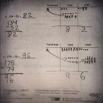 common-core-math-lesson