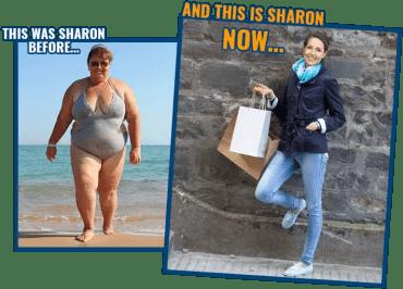 Kombucha Weight Loss