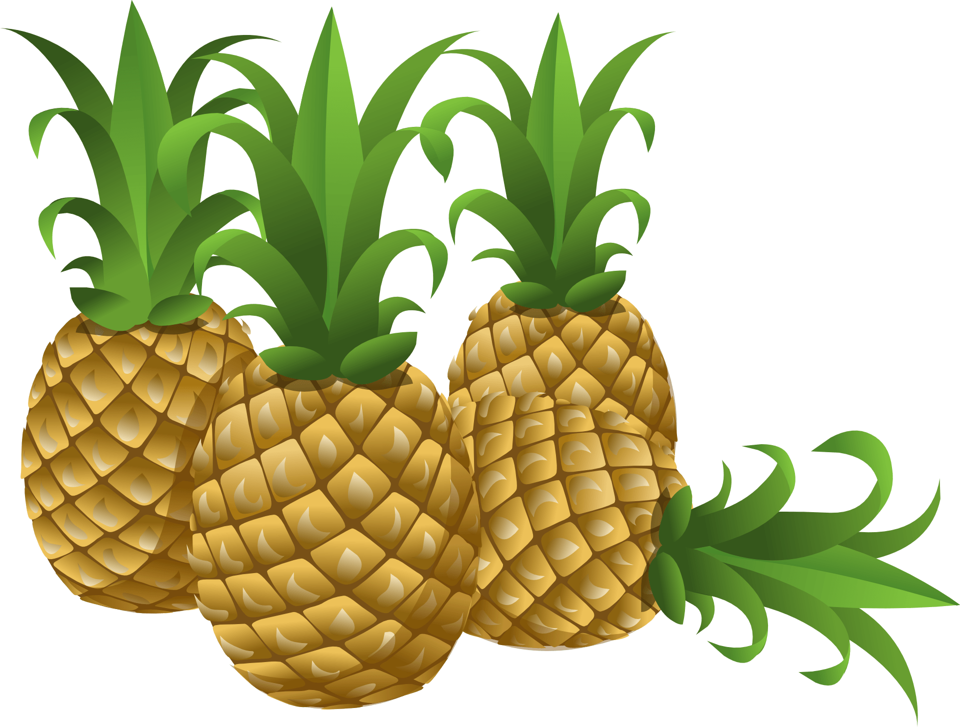 27+ BEST Health Benefits Of Pineapple (Ananas), According To A Nutritionist