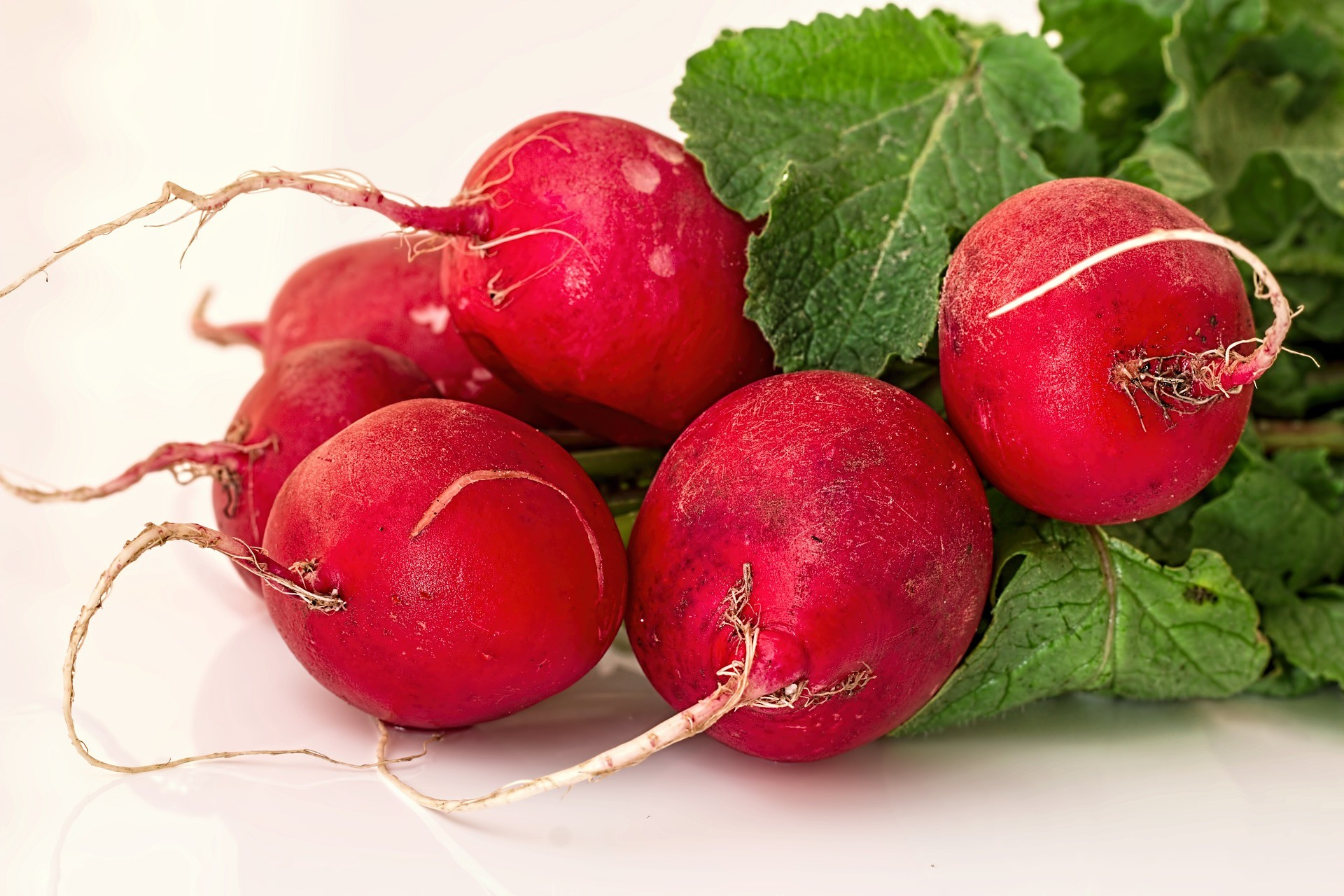 30 BEST Radish Health Benefits (+ What Are Radishes GOOD For?)