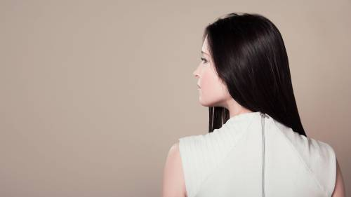 How To Get Rid Of Oily Hair At Home