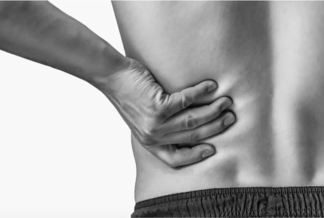 Pain Under Left Rib Cage Common Causes And Treatments