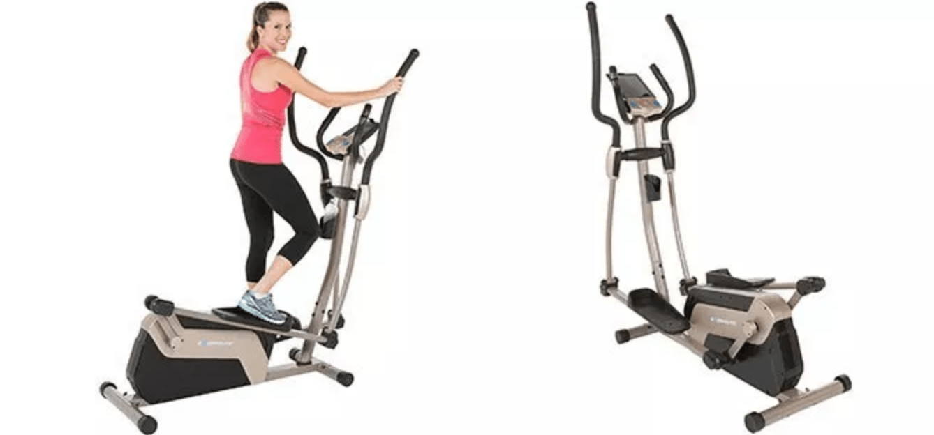 Best Elliptical Machine 2019 - Quick And Easy Way To Lose Weight Fast!