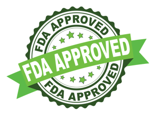 ProMind Complex FDA APPROVED