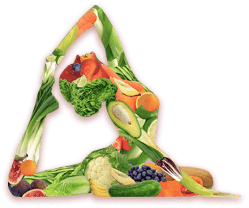 Ketosis Gives You Multiple Health Benefits