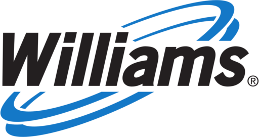 Williams_Companies_logo-512x271.png