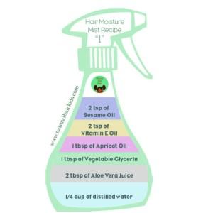 moisturizing spritzer 1