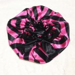 satin bonnets from the natural hair shop