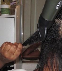 natural hair tension method1