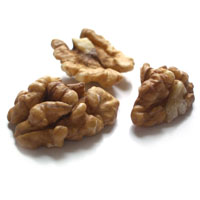 walnuts for natural hair growth