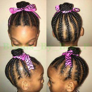 Prime 33 Cute Natural Hairstyles For Kids Natural Hair Kids Schematic Wiring Diagrams Phreekkolirunnerswayorg